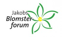 Jakobs Blomsterforum
