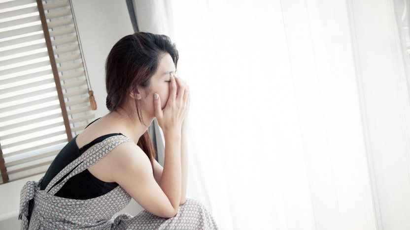 I tvivl om abort – hvordan træffer jeg det rigtige valg?
