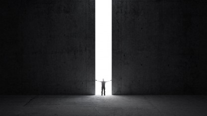 Tag din skyldfølelse alvorligt - og oplev ægte befrielse