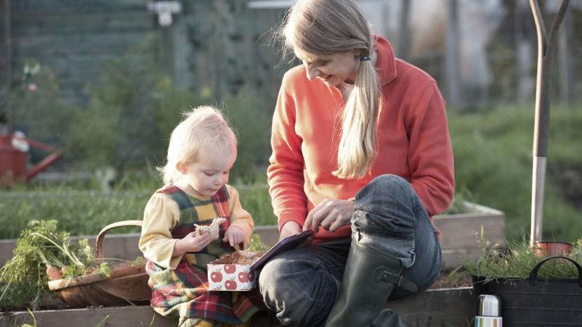 Case III: Caroline er gravid og på kontanthjælp