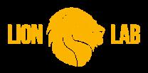 Lion Lab