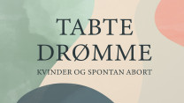 Bog: Kvinder og spontan abort